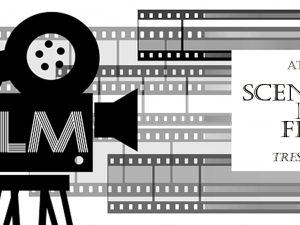 Atelier de scenariu de film  la Institutul Francez