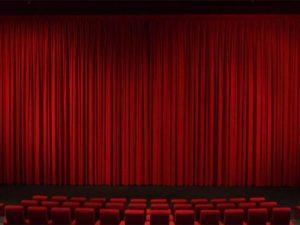 Spectacole la Opera Națională Română din Timișoara