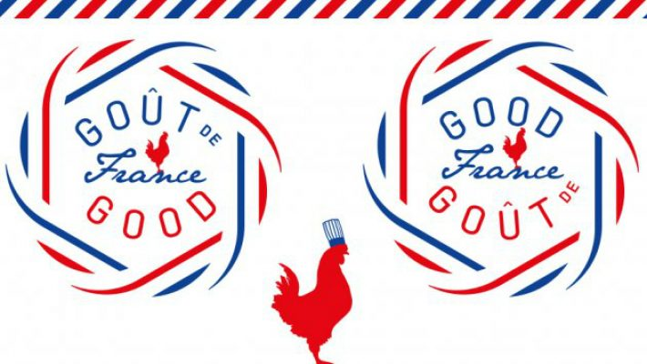 Un restaurant din Timișoara participă la Goût de France/Good France