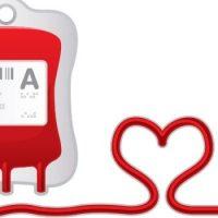 """I.P.J. Timiș susține în continuare campania de donare de sânge """"Implică-te și schimbă destine"""""""