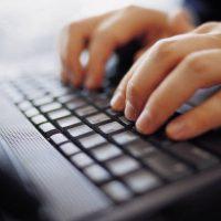 UVT lansează un nou program de psihoterapie online