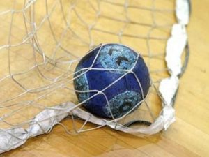 SCM Politehnica Timișoara a câștigat Cupa României la handbal masculin
