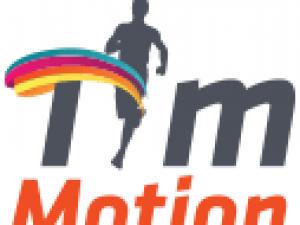 TIMOTION 2019: Timișoara se miscă din nou duminică