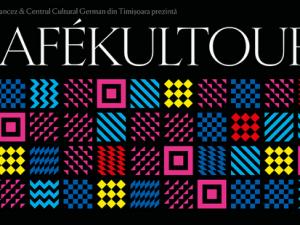 Luni începe săptămâna cafenelelor Cafékultour