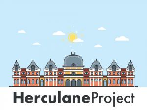 Donați pentru salvarea Băilor Neptun din Herculane!