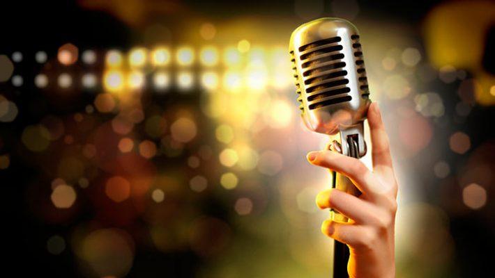 Primii artiști anunțați pentru JazzTM 2019