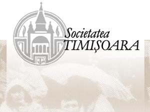"""Luni se acordă premiul """"Speranța"""" al Societății Timișoara"""
