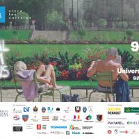 Festivalul Filmului Francez la Timișoara - 9-13 mai
