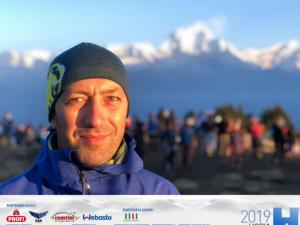 Horia Colibășanu: Este cea mai grea expediție de până acum