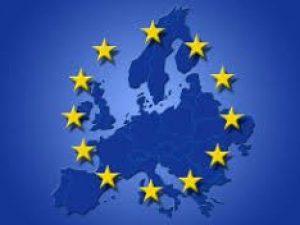 Ziua Europei la Timișoara