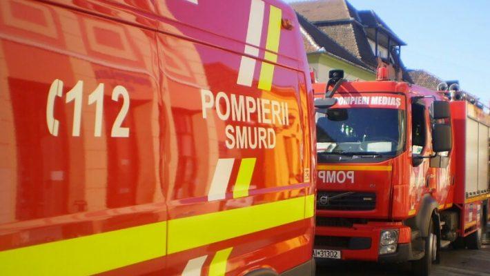 Înscrieri pentru cei care vor să urmeze o carieră în cadrul Inspectoratelor pentru Situații de Urgență