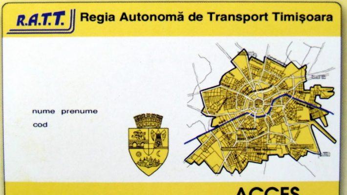 STPT: Traseele liniilor de tramvai 8 şi 9 se vor prelungi până în Ciarda Roşie