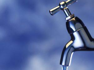 Aquatim: Întrerupere în furnizarea apei reci în Știuca