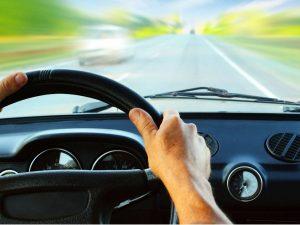 Traficul rutier va fi închis astăzi, 15 septembrie, pe DN 7C (Transfăgărășan), între anumite ore