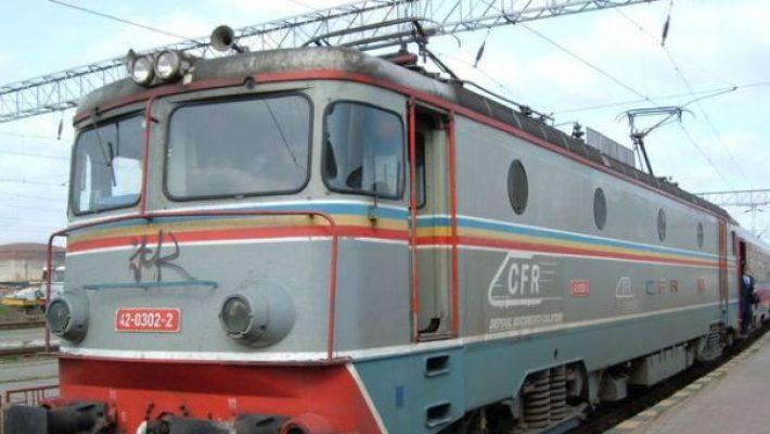 Modificări în circulația unor trenuri, în perioada 24 – 29 august 2019