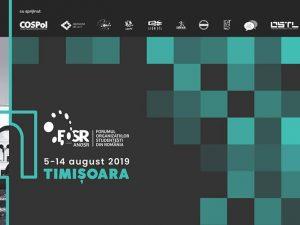 Timișoara va fi gazda liderilor studenților din România