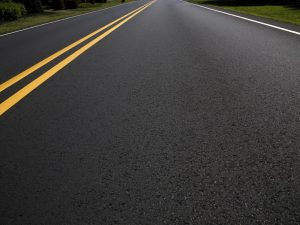 Restricţii rutiere temporare