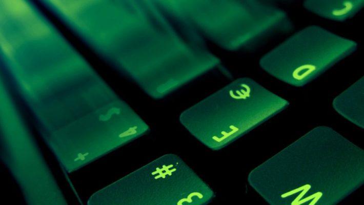 Noi facilități ale serviciului Spațiul Privat Virtual