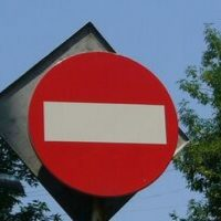 Închiderea circulaţiei rutiere pe unele străzi din Timișoara