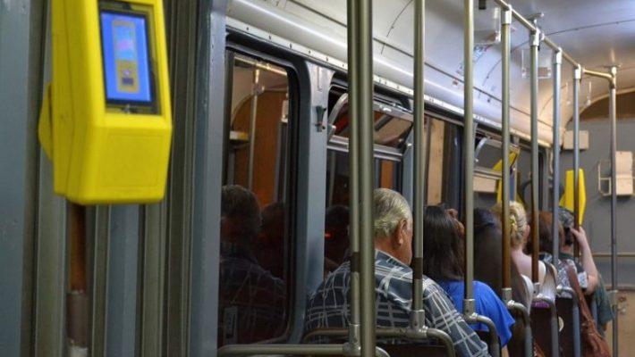 Tramvaiele 1, 8 şi 9 vor reveni la vechile trasee