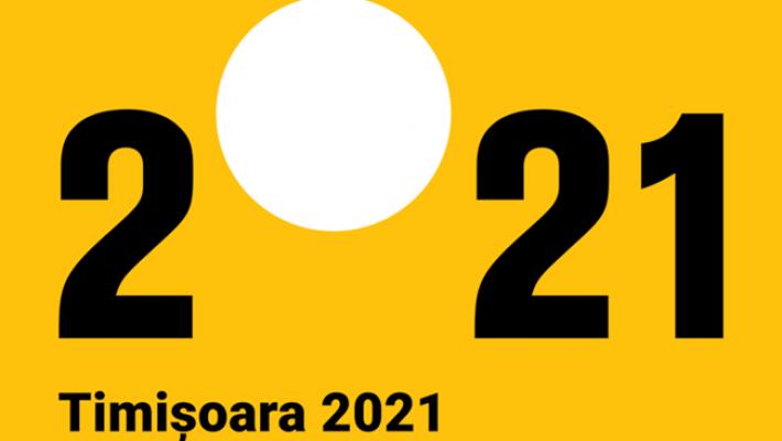 Asociația Timișoara 2021 caută voluntari pentru proiectul Memoriile Cetăţii