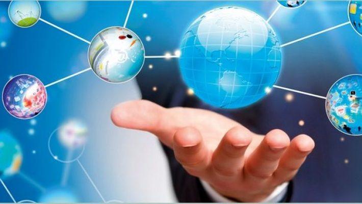 Regiuni Digitale, un nou proiect implementat de ADR Vest