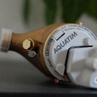 Aquatim: programări pentru spălarea rețelelor de distribuție în mai multe localități timișene