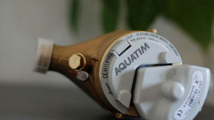 Protejarea instalațiilor de apă, o necesitate înainte de sosirea sezonului rece!