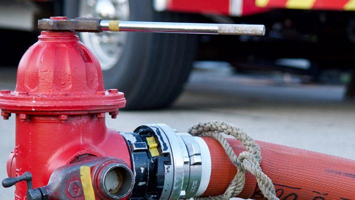Furturi și vandalizări ale hidranților din Timișoara