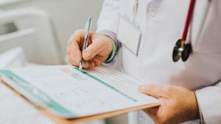Casa Judeţeană de Asigurări de Sănătate Timiș a alocat fonduri suplimentare pentru efectuarea de analize medicale