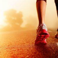 Timp de o lună s-a alergat la a treia ediție UVT Liberty Marathon