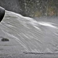 Aquatim: explicații factură canal apă meteo