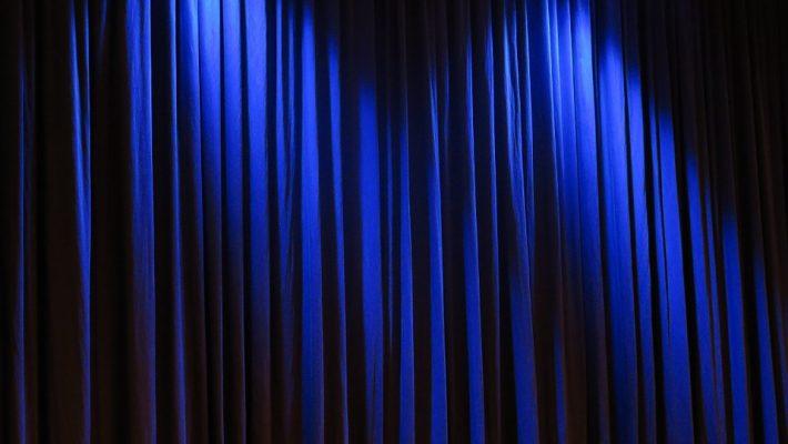 Concert caritabil la Opera Națională din Timișoara