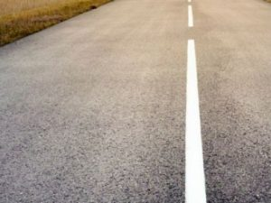 Restricții de circulație pe două drumuri din județul Timiș
