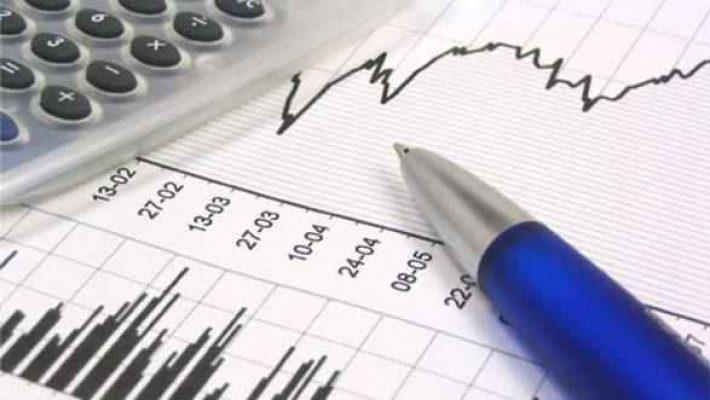 Rata anuală a inflaţiei a fost de 3,4% în luna octombrie 2019