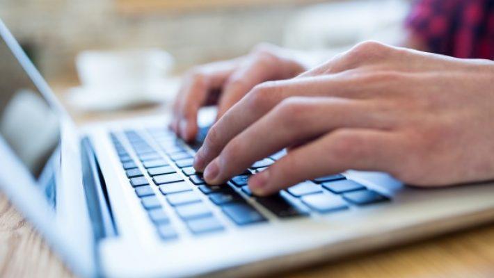 Dezvoltarea platformei digitale de date culturale Timișoara 2021