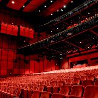 Câștigătoarea Ursului de Aur revine la Berlinale cu noul său proiect de lungmetraj