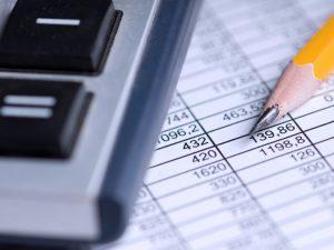 Se pot plăti taxele şi impozitele locale