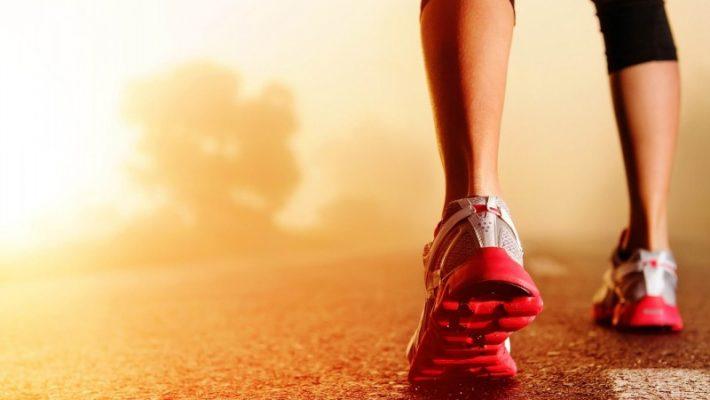 Timișoara City Marathon, curse reale și virtuale