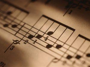 "Concert extraordinar dirijat de Horia Andreescu la Filarmonica ""Banatul"""