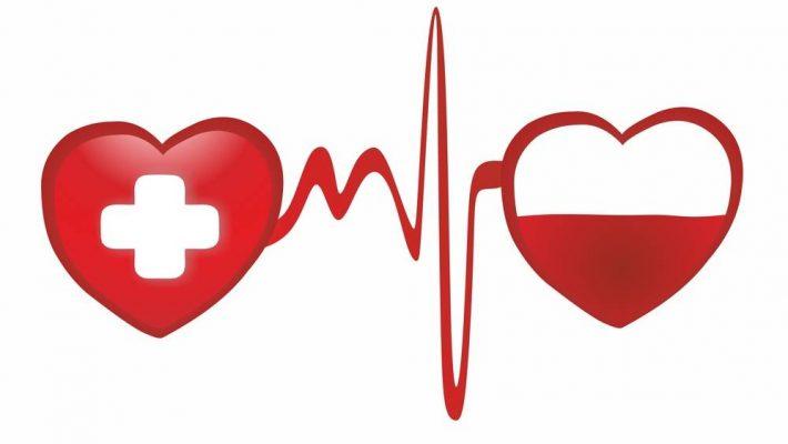 Donare de sânge pentru copiii internați la Spitalul Louis Țurcanu