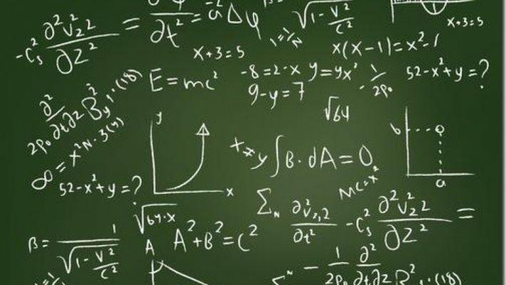 Pregătire gratuită la matematică, pentru elevi, la UPT