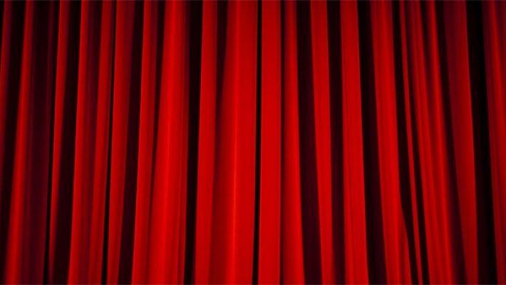 Spectacole la Opera din Timișoara în luna februarie