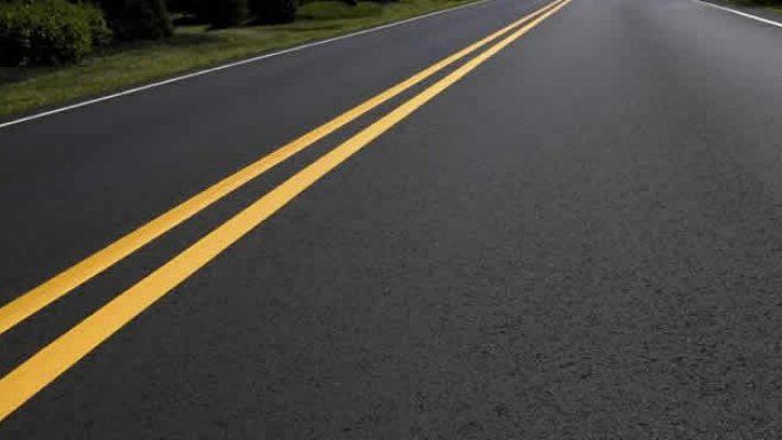 Județul Timiș: trafic restricţionat pentru efectuarea unor lucrări pe A1 Deva-Nădlac