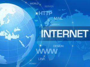 Internet Wi-Fi gratuit în unele mijloace de transport public din Timișoara