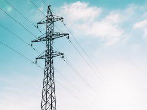 Contribuția pentru cogenerare care apare pe factura de energie electrică a crescut