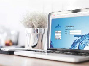 Aquatim: serviciul de facturare va fi indisponibil pentru relațiile cu clienții, joi, 25 iunie