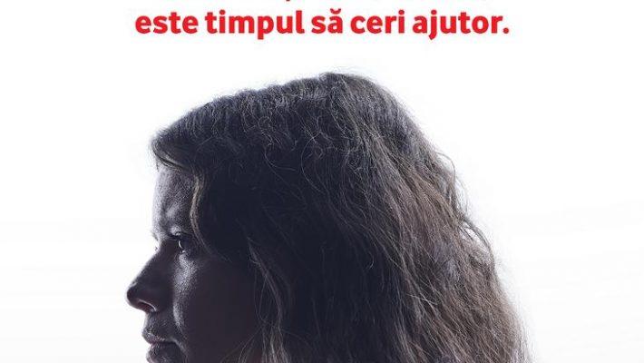 Bright Sky Ro – aplicația mobilă în sprijinul victimelor violenței domestice