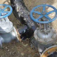 Protejarea instalaţiilor de apă în sezonul rece