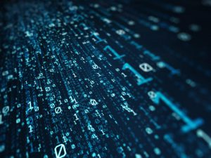 Centrul Naţional de Răspuns la Incidente de Securitate Cibernetică a elaborat un set de recomandări pentru angajatori şi angajaţi